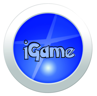 Children's igame logo